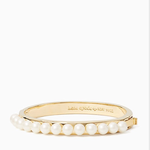 bangles bangle gold diamond product white bracelet pearl